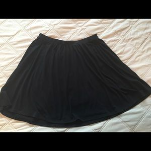 2 Old Navy skirts